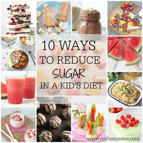 healthy fats for vegan toddlers 10 easy ways to reduce sugar in your diet my fussy