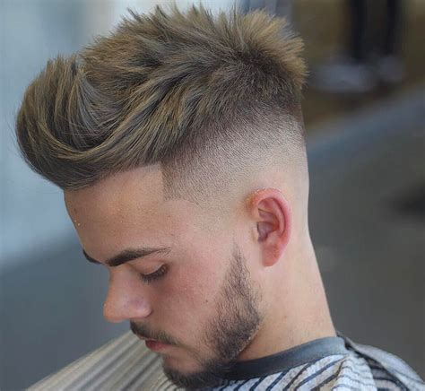 mens hairstyle for 45 cool s hairstyles to get right now updated