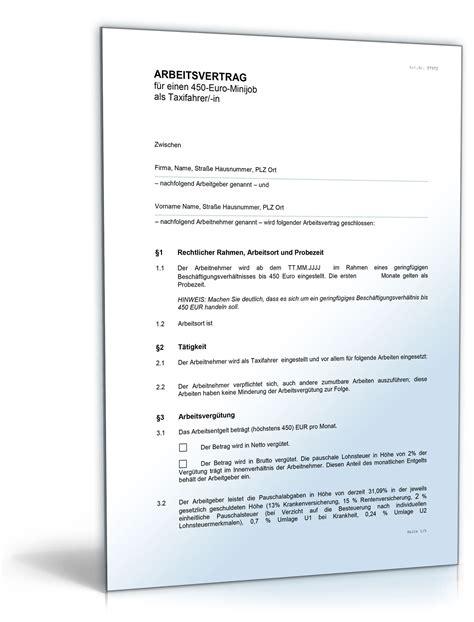 suche nachmieter f 252 r 6 bewerbung formulierung bewerbungsschreiben anschreiben