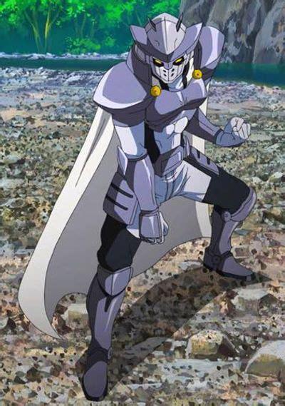 akame ga kill cosplay incursio cosplay costume version