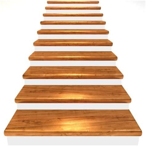Holztreppe Lackieren Oder ölen by Alte Holztreppe Streichen Sie Mchten Ihre Alte Holztreppe