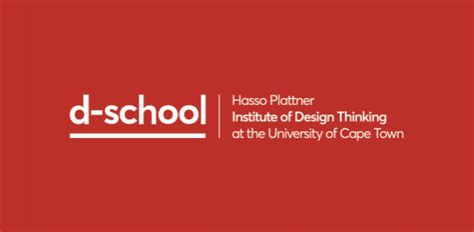 design thinking uct home careers service