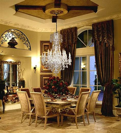 Beautiful Dining Room Chandeliers Hanging Your Dining Room Chandelier Lighting Expo Beautiful Interior Designing And Large