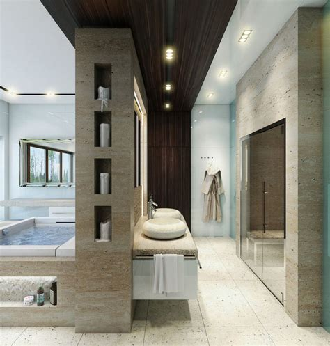 Luxury Spa Bathroom by 25 Best Ideas About Luxury Bathrooms On