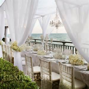 wedding reception decorations beautiful wedding reception decoration ideas wedwebtalks