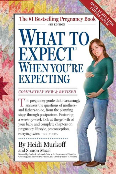six eight when parenting becomes an sport books it or it pregnancy bible has a lot to say npr