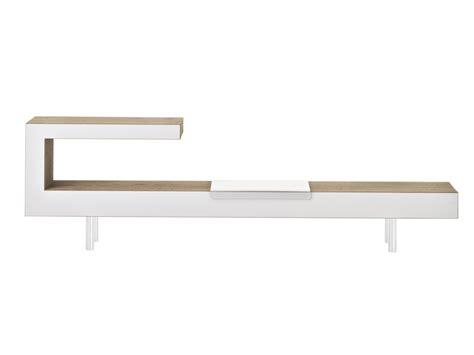 Cardboard Coffee Table Rectangular Cardboard Coffee Table For Living Room Victor By Staygreen Design Robertopamio