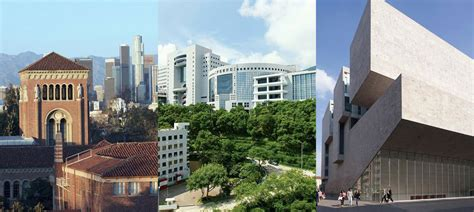 Usc Mba Admissions Contact by Of Adventure Bonds New World Bachelor In Business