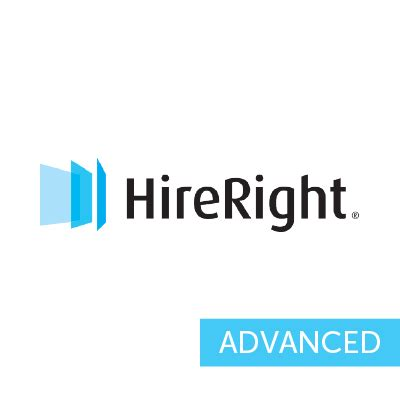 Background Check Api Hireright Api Integration Background Check Api