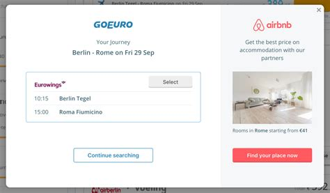 airbnb affiliate airbnb has a new affiliate partnership program
