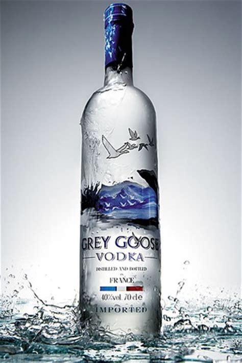 wallpaper iphone vodka grey goose wallpaper