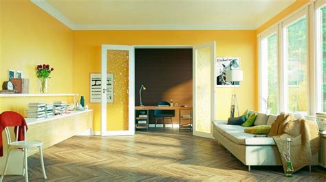 colors that make rooms look larger what colors make a room look bigger fox news