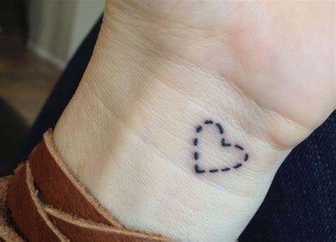 imagenes de tatuajes de amor eterno tatuaje que signifique amor eterno 161 no te pierdas estas