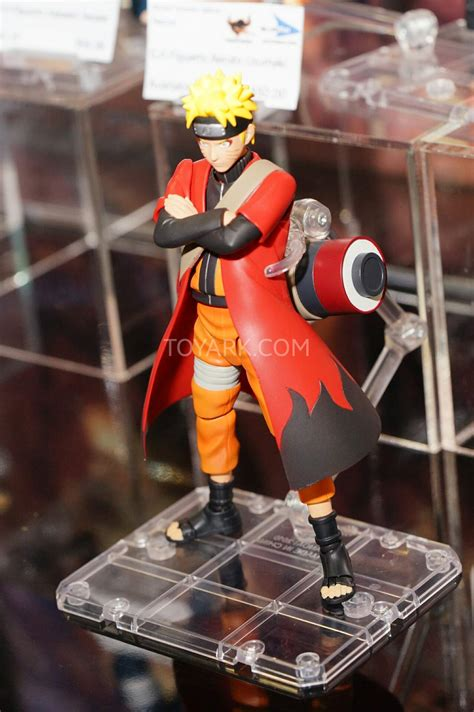 Sh D Not sh figuarts d arts non toku combined discussion page 409