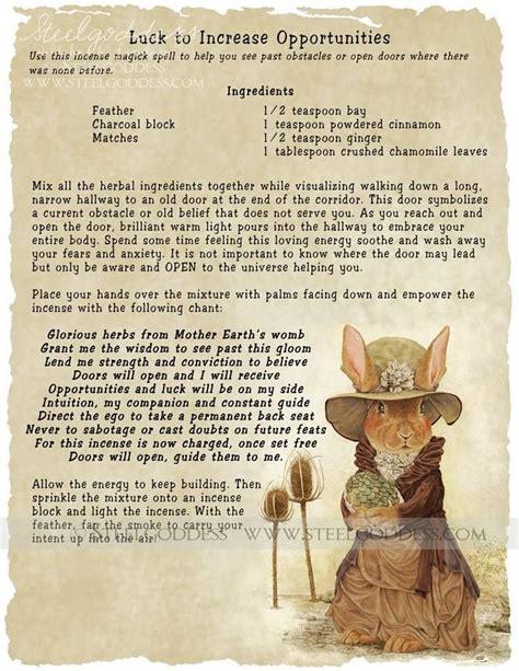 daemonic prosperity magick books 112 best images about spells luck prosperity on