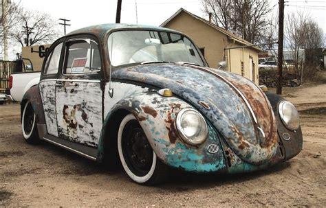 600 Vw Bug rat rod beetle search custom vdub bugs