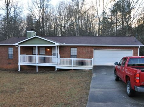 houses for rent senoia ga houses for rent in coweta county ga 136 homes zillow