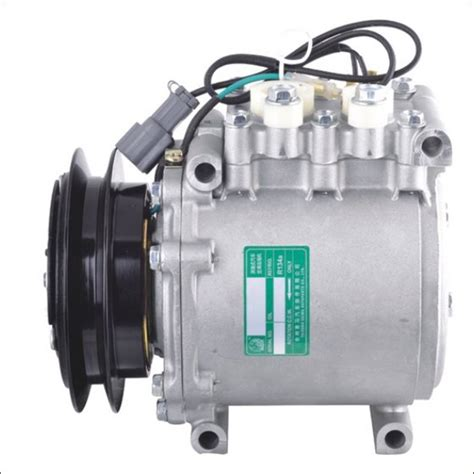 mitsubishi canter automobile air conditioning compressor id 6536898 product details view