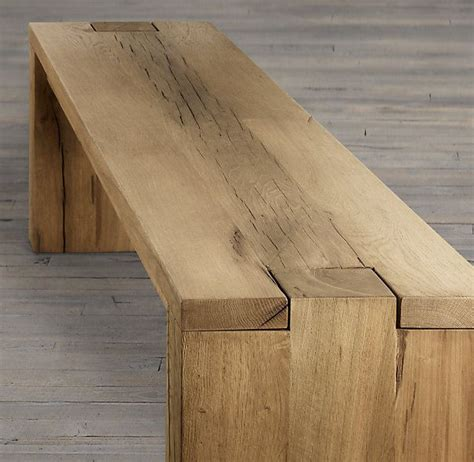 simple wooden bench simple wooden bench designs woodworking projects plans