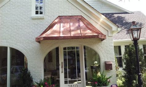 Copper Awnings For Sale by 303 Best Images About Garages On Sheds 3 Car