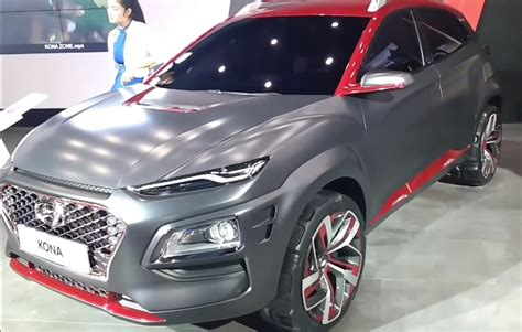 Hyundai Upcoming Car In India 2020 by Hyundai India Upcoming Car Launches In 2019 2020 I20