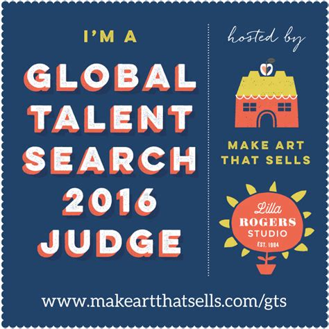 global talent search winner to win gift or home decor global talent search archives lilla rogers