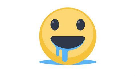 emoji api facebook s new emoji are finally available to everyone