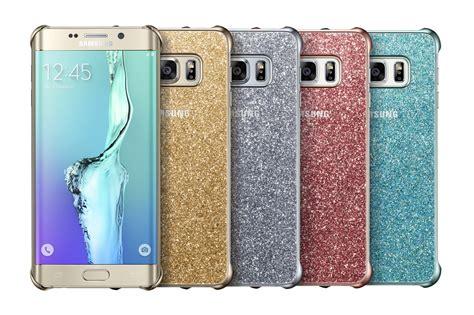 Clear Shining For Samsung J5 2015 Gold pr 237 slu紂enstvo pre samsung galaxy s6 edge trblietav 233