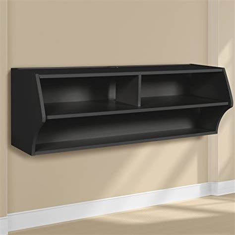 Best Price For On A Shelf by Top 5 Best Cable Box Shelf For Sale 2016 Product Boomsbeat