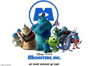 gallery gt monsters logo wallpaper
