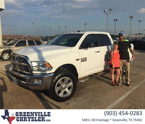 greenville jeep dealer greenville chrysler jeep dodge dealer reviews page 1