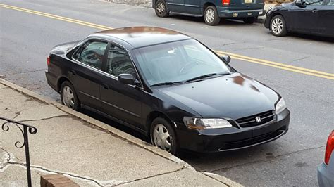 enne s 1999 accord i4 sedan lx tapatalk
