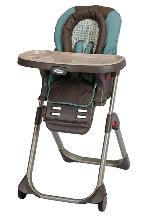 graco duodiner high chair replacement cover graco duodiner lx highchair oasis