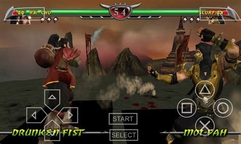 mortal kombat for android mortal kombat unchained android hd phones nigeria