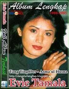 album lagu dangdut evie tamala dangdut koplo mp3 evie tamala 2013 dangdut mp3