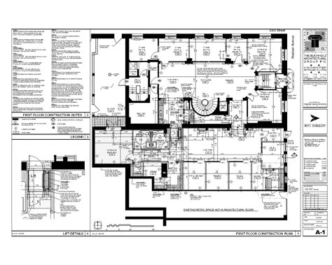 one madison floor plans 706 madison ave new york the bank of new york private