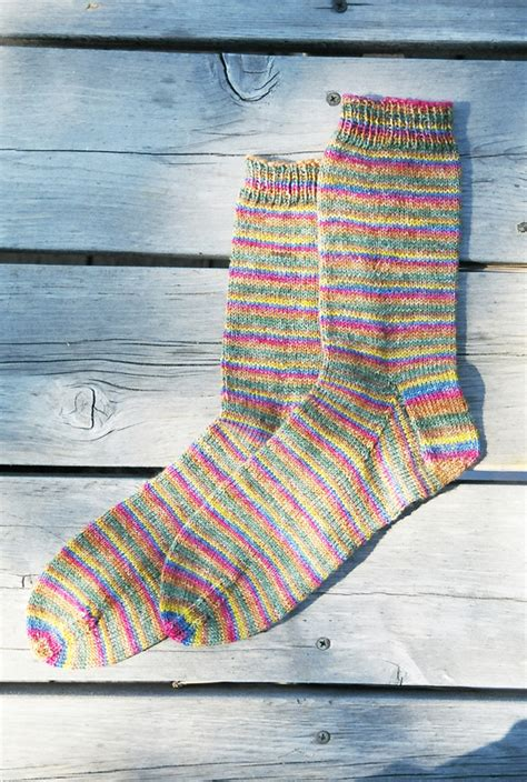 beginner knitting socks 216 beginner s lightweight socks knitting and simple