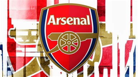 arsenal football club arsenal football club hd wallpapers