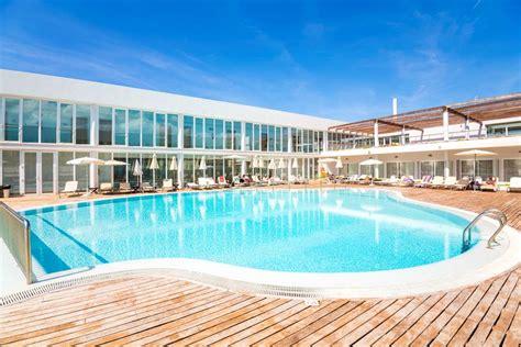 port ciutadella hotel menorca port ciutadella hotel cheap holidays to port ciutadella