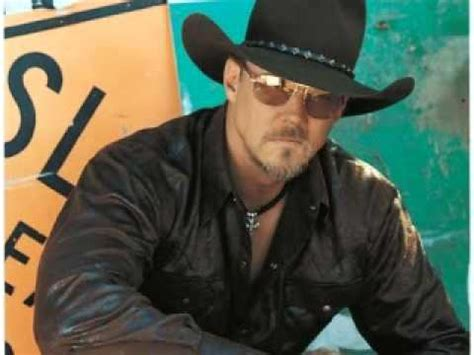 swing by trace adkins lyrics trace adkins swing lyrics