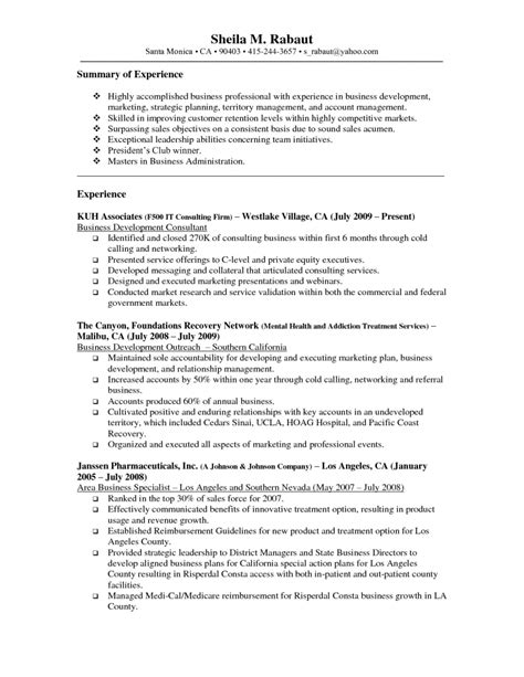 Underwriting Manager Sle Resume by Underwriting Assistant Resume Objective Resume Cover Letter Exle