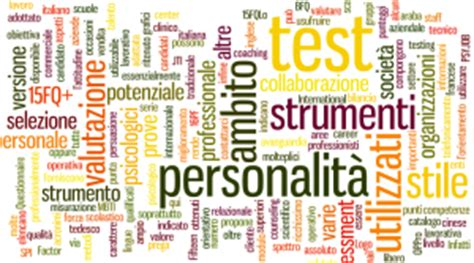 test di psicologia i test psicoattitudinali e i test psicologici sul lavoro e
