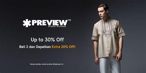 Baju Pria Di Zalora baju muslim pria jual busana muslim zalora indonesia