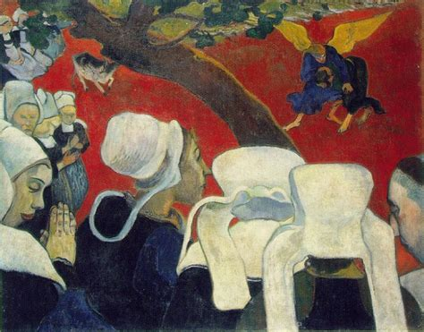 Armchair Definition Paul Gauguin Paintings Famous Gauguin Paintings Gauguin