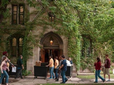 Rice Mba Total Cost by The 20 Wealthiest Colleges In America