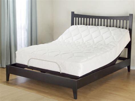 sleep number bed assembly sleep number split king adjustable bed assembly 171 house