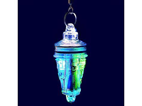 Pitman Lights by Lindgren Pitman Electralume Lights Melton International Tackle