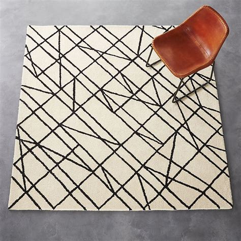 graphic rug the trends in textiles and rugs