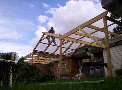 timber pergola designs timber pergola designs pdf woodworking