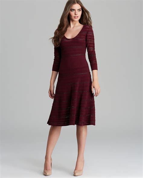 Shopping Catherine Malandrino Camisole Dress by Catherine Malandrino Dress Assunta Fit Flare
